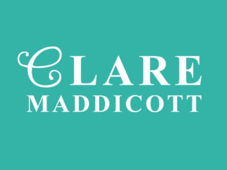 Clare Public
