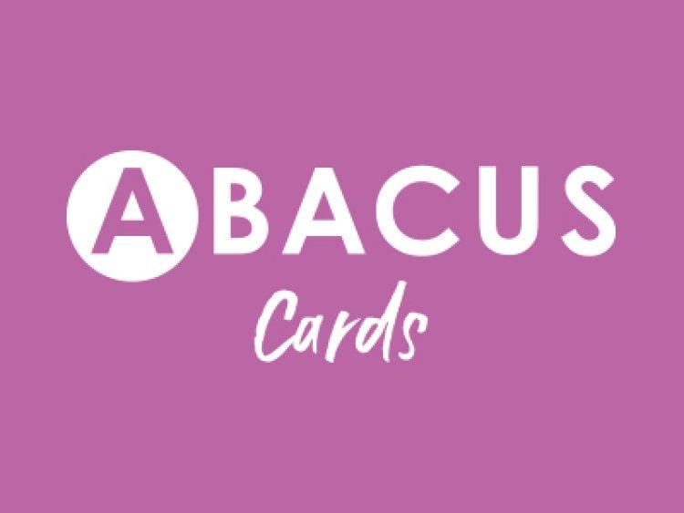 Abacus Public